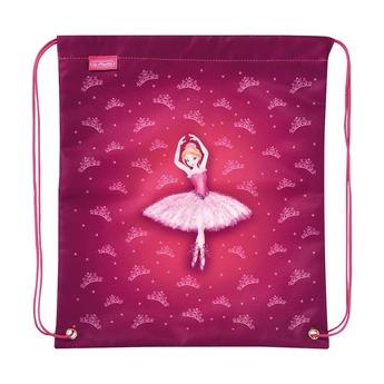 Рюкзак Bliss Plus Ballerina