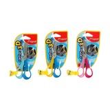 Ножницы для левшей Maped Vivo, 12 см