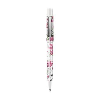 Ручка шариковая Herlitz Ladylike Bloom