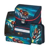 Ранец Loop Plus Super Racer