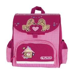 Ранец Mini softbag Pony Farm