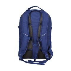 Рюкзак Be.Bag Cube Blue New Checked