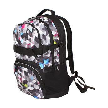 Рюкзак Be.Bag Cube Snowboard
