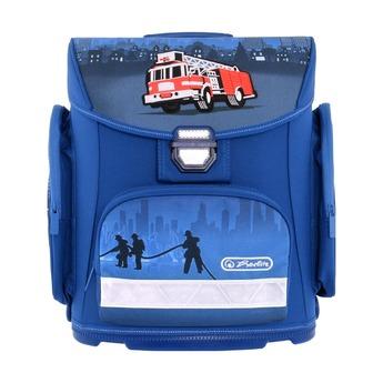 Ранец Midi Fire Truck
