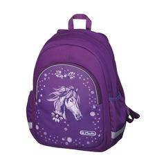 Рюкзак Glitter Horse
