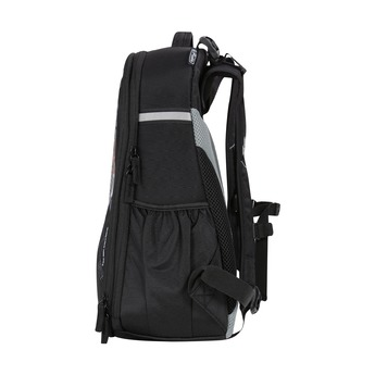Рюкзак Be.Bag Airgo Halfpipe