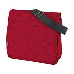 Сумка Be.Bag Red Roses