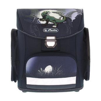 Ранец Midi Dino Jungle