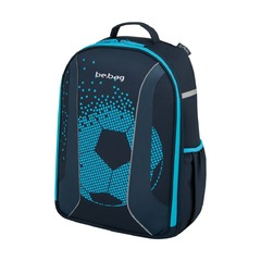 Рюкзак Be.bag Airgo Soccer