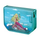 Пенал Midi Mermaid 26 предметов