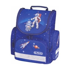 Ранец Mini Astronaut