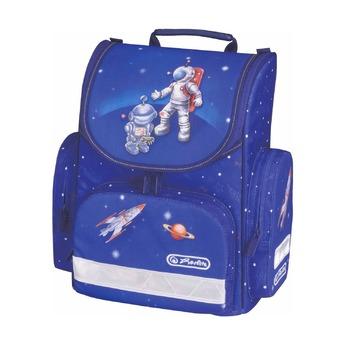 Ранец Mini +2 Astronaut