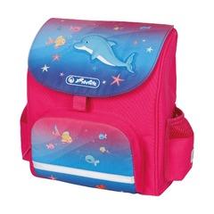 Ранец Mini softbag Little Dolphin