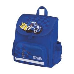Ранец Mini softbag Thunder