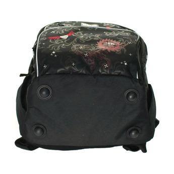 Рюкзак Be.Bag Cube Royal