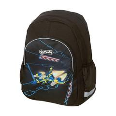 Рюкзак Spaceshuttle