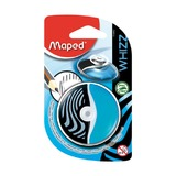 Ластик Maped WHIZZ